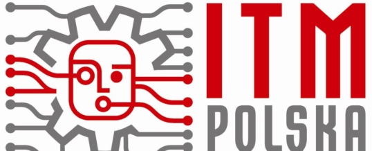 See You in ITM MACH -TOOL Poznań Fairs