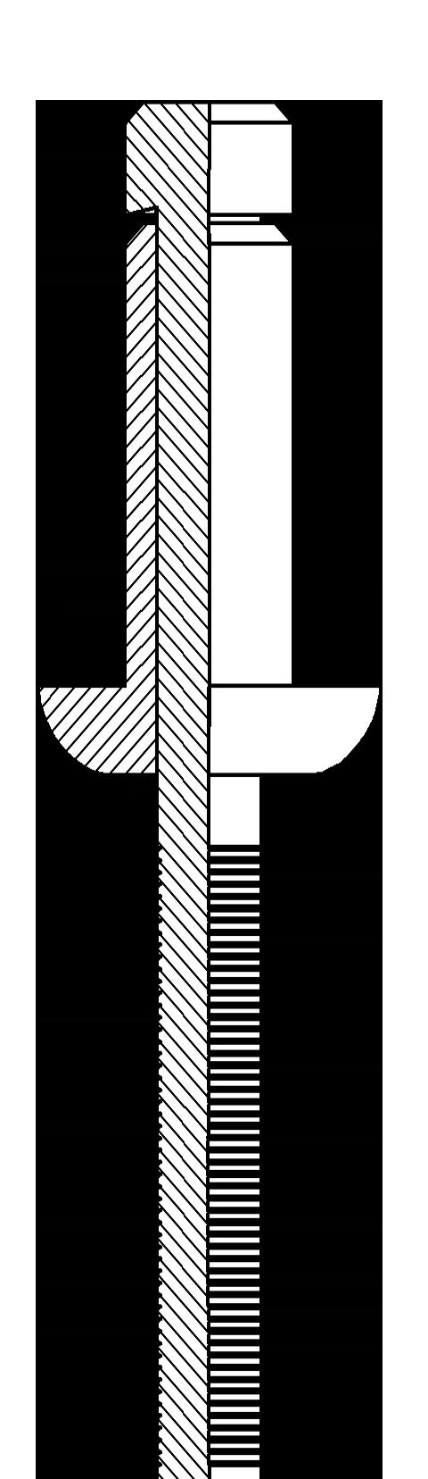 Structural H-link